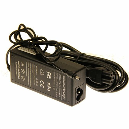 AC adaptor for DTH-W1300