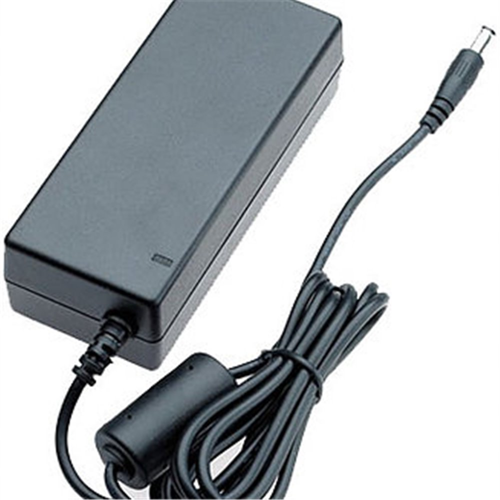 AC power adaptor for PL-1600