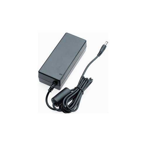 AC power adaptor PL-2200
