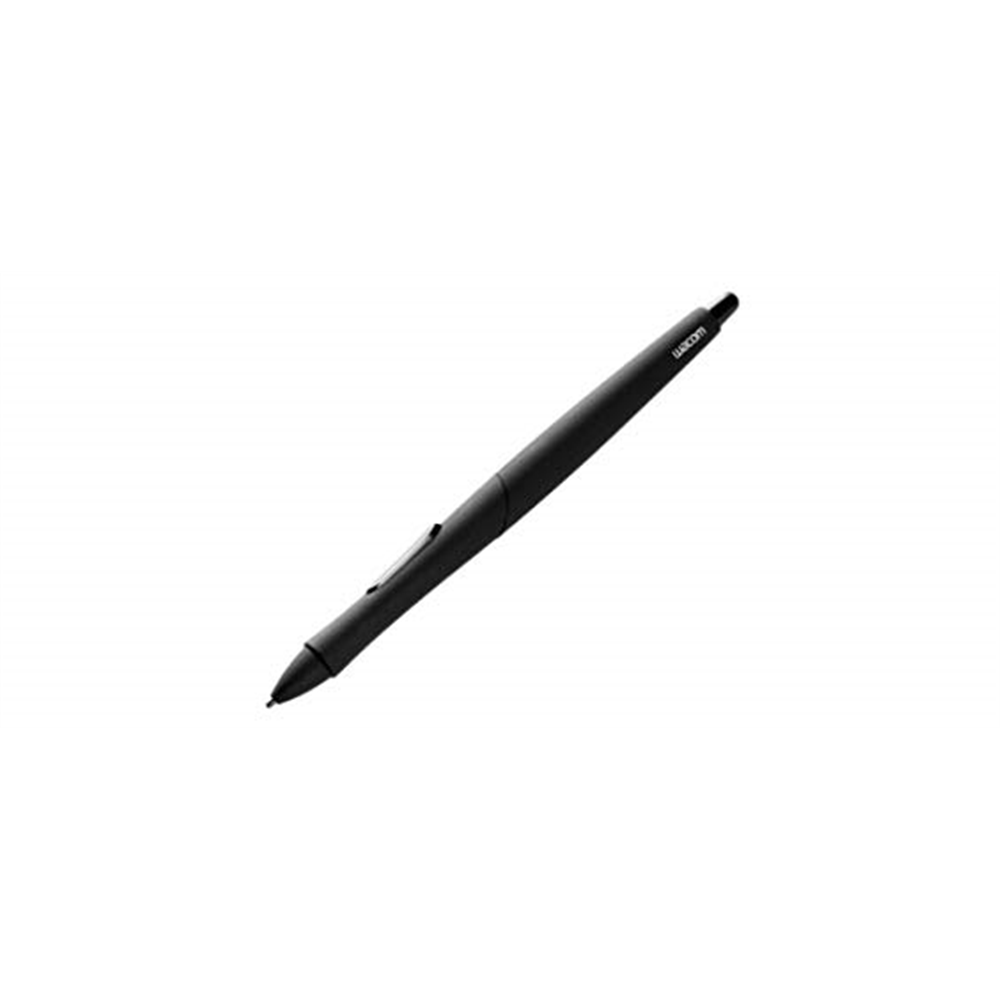 Classic Pen for Intuos4/5, DTK