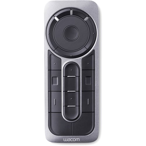 ExpressKey Remote Accessory