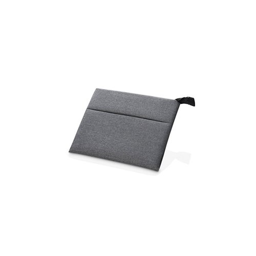 Intuos Soft Case Small