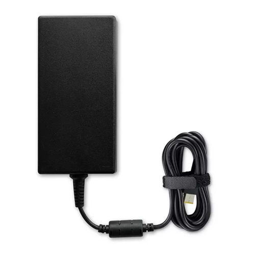 Power Adapter USB C 180w Cintiq 24 32