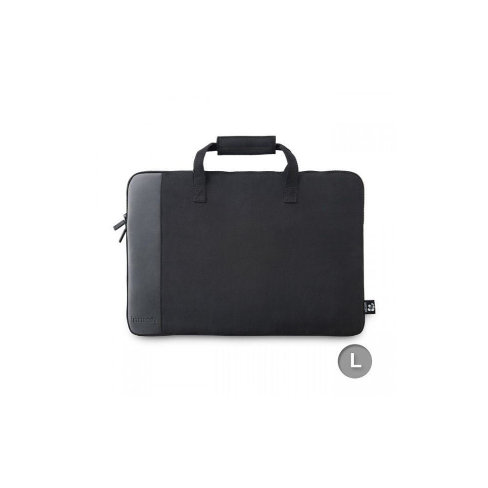 Soft Case L for Intuos