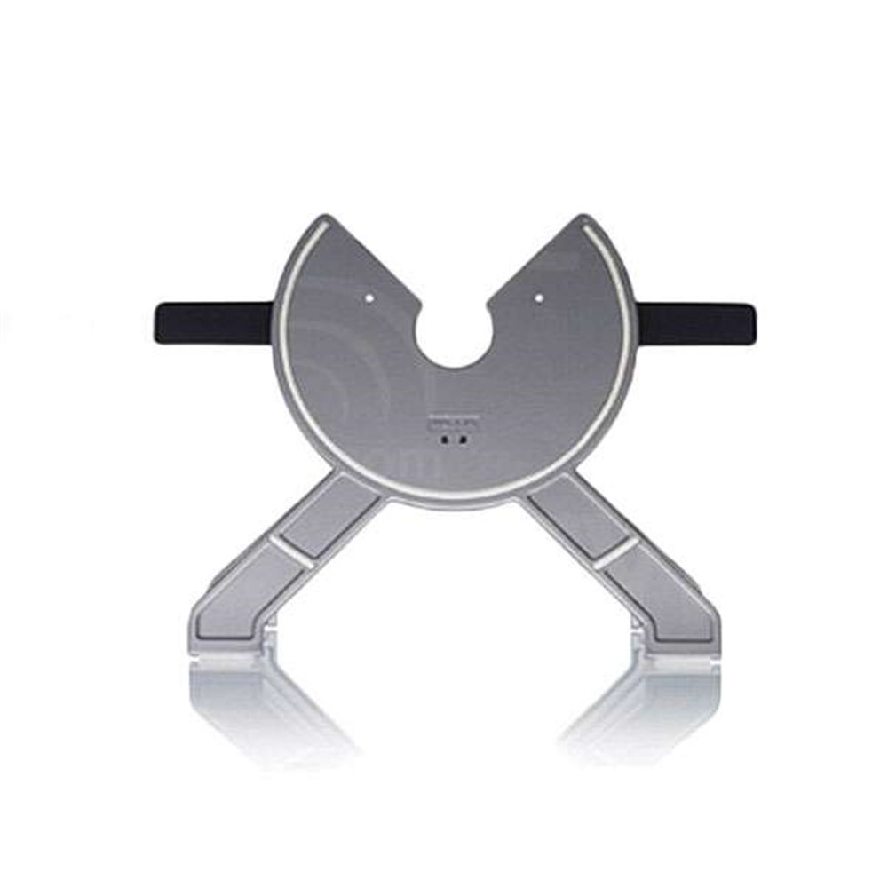 Tablet stand for DTZ-2100/D