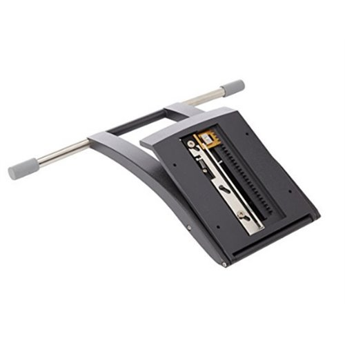Tablet stand, PL-510/521 black
