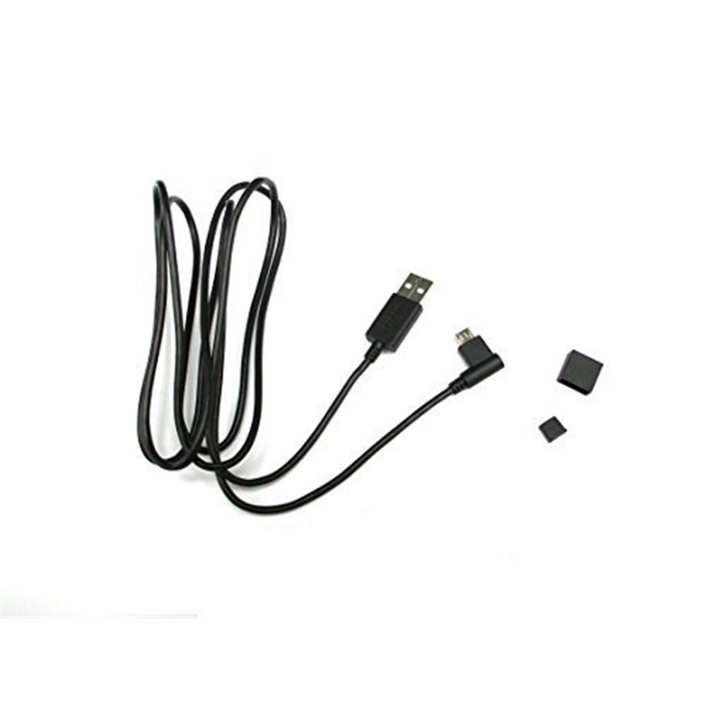 USB Cable for CTL/CTH-490_690