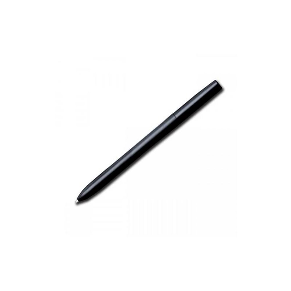 Wacom Pen for STU-300B