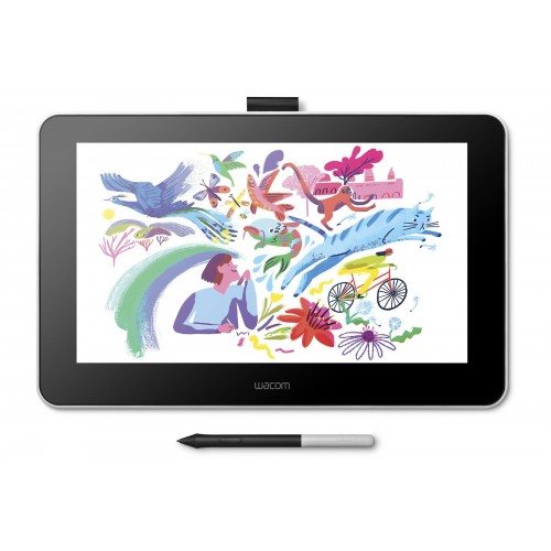 copy of Intuos3 Art Marker...