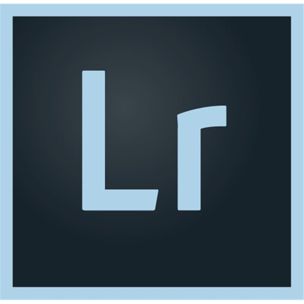 Lightroom w Classic for teams Multiple Platforms EU English Team Licensing Subscription Renewal Monthly 1 Month