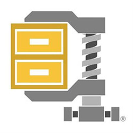 WinZip 25 Pro Upgrade License ML (2000-4999) ask for quotation by email