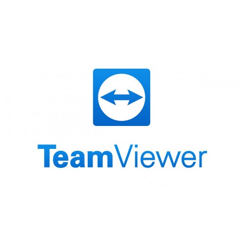 TeamViewer Business 1 year...